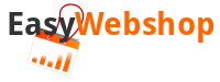 <strong>EasyWebshop</strong>